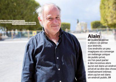 AlainPR