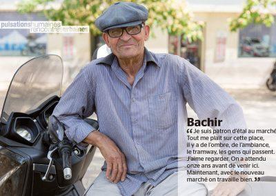 BachirPCw