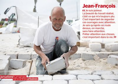 JeanFrançoisPR