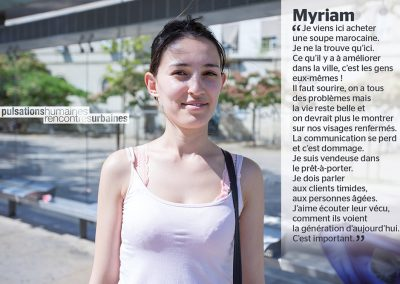 MyriamPCw