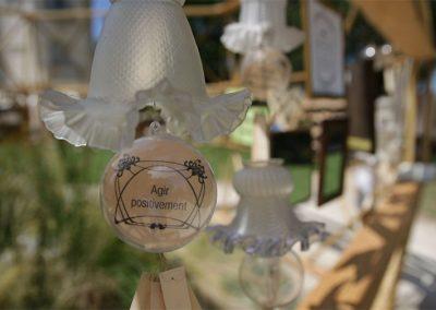 Pulsations Humaines Wild Festival Domaine de Biar